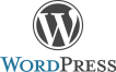 Instant WordPress: Instalar WordPress en local [Windows]