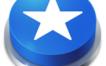 Correr aplicaciones de Windows en Mac OS X sin instalarlo con WinOnX