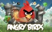 [Regalo] 10 licencias de Angry Birds para PC