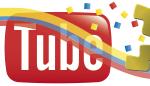 Youtube ahora huele a café y sabe a Colombia