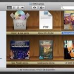 Boxer: Corre juegos de DOS en Mac