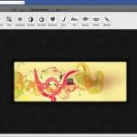 Aviary lanza una aplicación para editar fotos en Facebook
