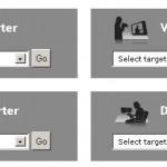 Online Converter – Para convertir diferentes formatos a otros en línea