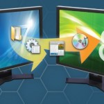 Migrar programas, archivos y configuraciones de Windows 7 a Windows 8