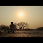 Amanecer – Inspiración fotográfica [Galería]