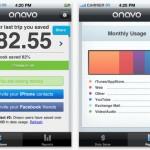 Ahorrar dinero y exprimir al máximo la conexión de datos en iPhone y Android con Onavo