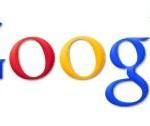 Borra el historial de búsquedas en Google, últimos días!