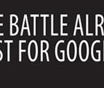 China: Un mundo donde Google no es Goliat, sino David [Infografía]