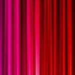 Los colores y lo que nos provocan [Infografía]