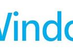 Nuevo logo para Windows 8