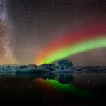 night_aurora_01