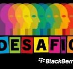 Convertite en un programador estrella con el Desafío BlackBerry