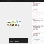 Generar sprites en un par de clicks con SpritePad