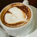 ¿Predecir el clima con una taza de café?