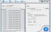 Descargar WinX Blu-ray Decrypter GRATIS