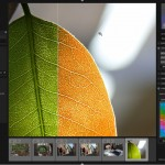 Darktable – Alternativa gratuita a Lightroom para Linux y Mac [Software]
