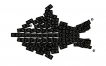 Drawminos – Tumba fichas de dominó virtualmente