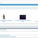 General Files: Buscador de archivos en descarga directa y gestor de descargas automático