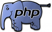 PHP 5.4.0, la nueva versión con servidor web incluido