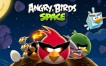 Descargar Angry Birds Space PC, iPhone y Mac