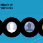 ¿Qué tanto afecta nuestra foto de perfil ante lo que piensen los demás? [Infografía]