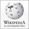 Descárgate la Wikipedia entera