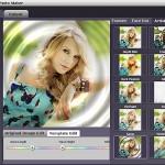 Funny Photo Maker, programa para crear fotomontajes y aplicar efectos a tus fotos