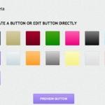 CSS Gradient Button: Generador de botones con degradados en CSS
