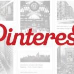 Tips para sacarle provecho a Pinterest