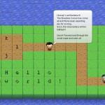 VIM Adventures – Para aprender a usar este editor [Juego]