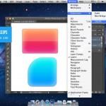 CSS3p: Convierte tus diseños de Photoshop a CSS3