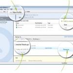 BitReplica: Excelente programa gratuito para hacer copias de seguridad