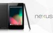 Nexus 7: La tablet de Google por solo $199 dólares