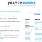 El origen de los nombres de los blogs más populares de Argentina