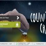 Descargar torrents directamente desde Chrome con OneClick
