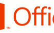 Descargar Microsoft Office 2013 Customer Preview