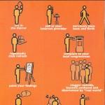 Cosas para hacer cuando la internet está caída [Humor]