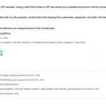 Cómo hacer backups automáticos de WordPress a Google Drive [Tutorial]