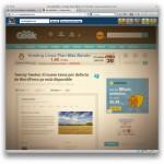 RetroWebMatic: Aplica los filtros de Instagram a tu sitio web