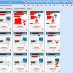 Browserbite: Testea tu sitio con todos los navegadores