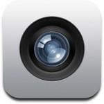 9 geniales apps de fotografía que no conocías [Edición iPhone]