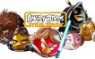 Angry Birds Star Wars va a estar disponible el 8 de noviembre