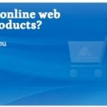 AspxCommerce: Plataforma para crear tu sitio de e-Commerce en ASP.NET