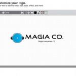 GraphicSpring: Herramienta para crear logos online gratis