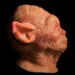 realistic-human-yoda-3