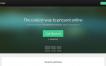 Reveal, crea atractivas presentaciones online fácilmente