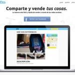 Saldum: Plataforma que te ayuda a vender cosas en las redes sociales