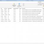 PDF Compressor comprime tus PDF's rápidamente y gratis
