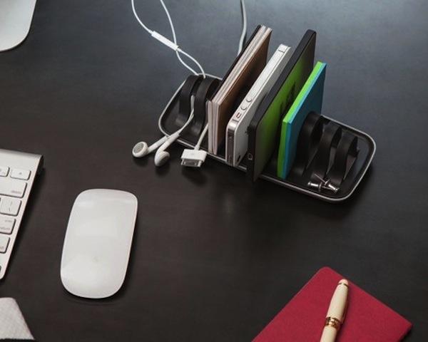 4 gadgets muy geek para la oficina taringa