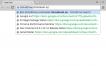 OmniDrive te permite cargar tus archivos de Google Drive directamente de la barra de Chrome